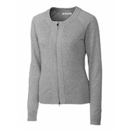 Cutter & Buck | Cutter & Buck LADIES' Broadview Cardi