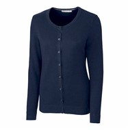 Cutter & Buck | Cutter & Buck LADIES' Lakemont Cardigan