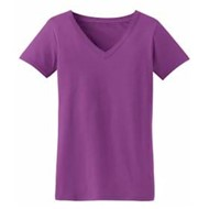 Port Authority | Port Authority LADIES' Concept V-Neck Tee