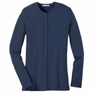 Port Authority | Port Authority LADIES' Button-Front Cardigan
