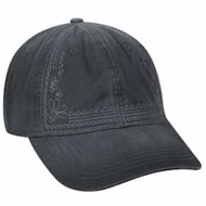 Outdoor Cap | Outdoor Cap LADIES' FIT Enzyme Washed Cap