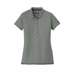 New Era | New Era® Ladies Venue Home Plate Polo