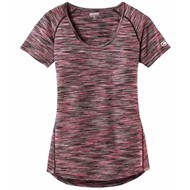 Ogio | OGIO® ENDURANCE Ladies Verge Scoop Neck
