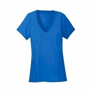 Ogio | OGIO LADIES' Endrance Nexus V-Neck