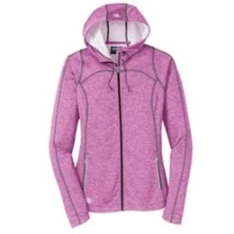 Ogio | OGIO Endurance LADIES' Pursuit Full Zip