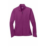 Ogio | OGIO® ENDURANCE Ladies Radius Full-Zip