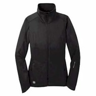Ogio | OGIO LADIES' Endurance Crux Soft Shell Jacket