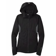 Ogio | OGIO LADIES' Endurance Pivot Soft Shell Jacket