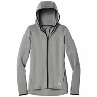 Ogio | OGIO ® ENDURANCE Ladies Stealth Full-Zip