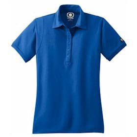OGIO LADIES' Jewel Polo