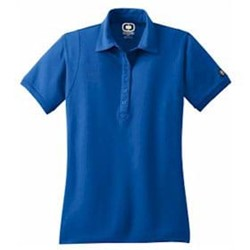 Ogio | OGIO LADIES' Jewel Polo