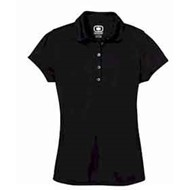 Ogio | OGIO LADIES' Vamp Polo