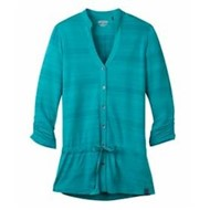 Ogio | OGIO LADIES' Elixir Tunic