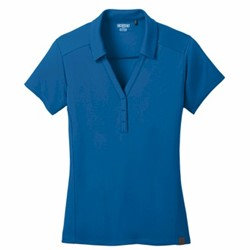 Ogio | OGIO LADIES' Framework Polo