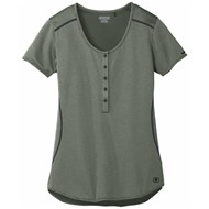 Ogio | OGIO® Ladies Orbit Henley