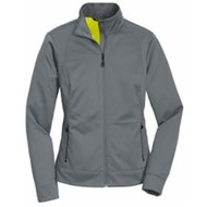 Ogio | OGIO LADIES' Torque II Jacket