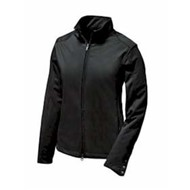 Ogio | OGIO LADIES' Bombshell Jacket