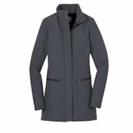 Ogio | OGIO LADIES' Intake Trench