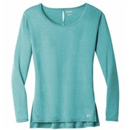 Ogio | OGIO ® Ladies Luuma Long Sleeve Tunic