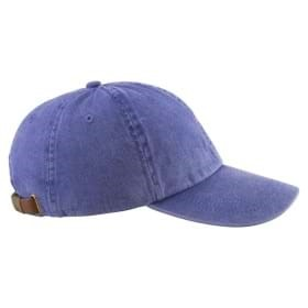Adams Low Washed Pigment Cap