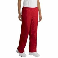 Sport-tek | Sport-Tek LADIES' Straight Leg Warm-Up Pant