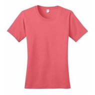 Port Authority | Port & Company LADIES' Essential Cotton T-Shirt