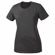 Port Authority | Port & Company LADIES' Essential Performance Tee
