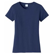 Port Authority | Port & Company® Ladies Fan Favorite Tee