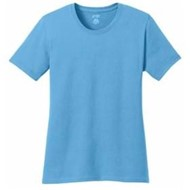Port Authority | Port & Company LADIES' 5.4oz 100% Cotton T-Shirt