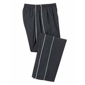 Sport-Tek LADIES' Piped Wind Pant