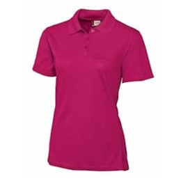 Clique by Cutter Buck | Clique LADIES' Ice Lady Pique Polo