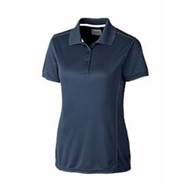 Clique by Cutter Buck | Clique LADIES' Ice Sport Polo