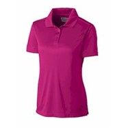 Clique by Cutter Buck | LADIES' Parma Polo