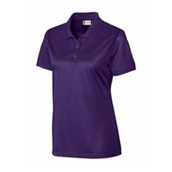 Clique by Cutter Buck | CLIQUE LADIES' Malmo Snagproof Polo