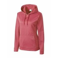 Clique by Cutter Buck | CLIQUE LADIES' Lady Vaasa Pullover Hoodie