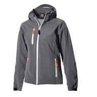 Clique by Cutter Buck | LADIES' Tulsa Jacket
