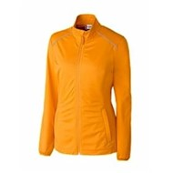 Clique by Cutter Buck | Clique LADIES' Kalmar Lady Light Softshell