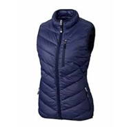 Clique by Cutter Buck | Clique LADIES' Crystal Mountain Vest