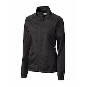 CLIQUE LADIES' Lady Active Full Zip Jacket