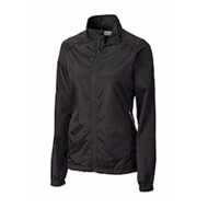 Clique by Cutter Buck | CLIQUE LADIES' Lady Active Full Zip Jacket