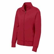 Sport-tek | Sport-Tek LADIES' Sport-Wick Fleece Jacket