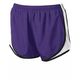 Sport-Tek LADIES' Cadence Short