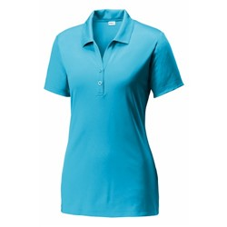 Sport-tek | Ladies PosiCharge Competitor Polo