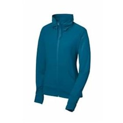 Sport-tek | LADIES' Sport-Wick Jacket