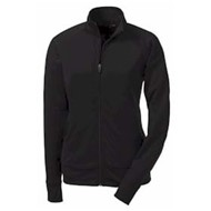 Sport-tek | Sport-Tek LADIES' NRG Fitness Jacket