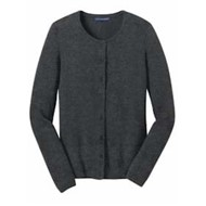 Port Authority | Port Authority LADIES' Cardigan