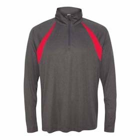 ALO Sport for Team 365 Pullover with Inserts