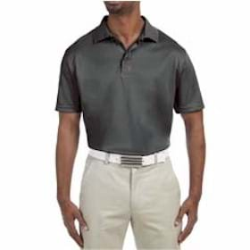 Harriton Polytech Polo