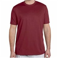 Harriton | Harriton 4oz. Athletic Sport T-Shirt