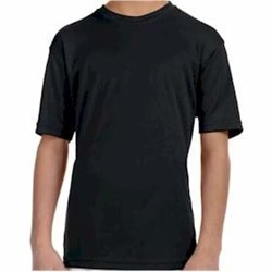 Harriton | Harriton YOUTH 4.2oz Athletic Sport T-Shirt